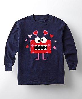 81591324b43b3 Your Lil' Valentine | Baby to Big Kids | Zulily