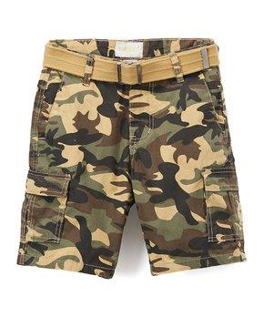 c19f0e517a7b boys  belts