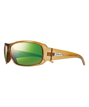 e453d1f30d4da Sunglasses by Nike