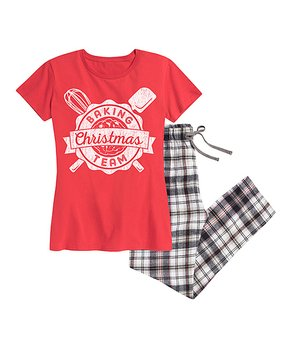 ec0ce948d This Is My Christmas Shirt | Adults | Zulily