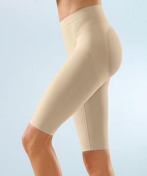 ed9d2b80fd086 women s underwear