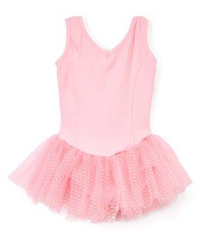 2feb326054 girls  garment bags