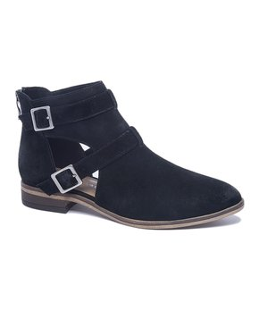 15739b9982c Women's Casual Boots - Wide-Calf, Ankle, Over-the-Knee & More | Zulily