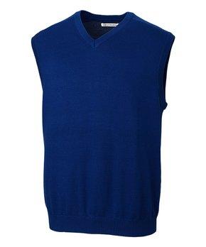 d2513573d sweater vests