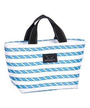 SCOUT Bags | Honeydo Sally Go Lightly Crossbody Bag