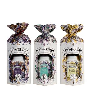 Poo-Pourri | Poo-Pourri Bottle Gift Set
