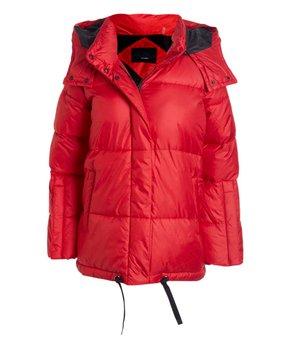Select Steve Madden Women's Coats