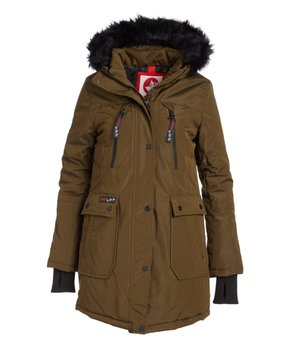 410618fd4 Coats for the Cold | XS-3X | Zulily