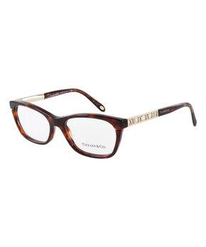 7d43d76d0561 Score These Designer Eyeglasses