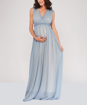 3f2ec4c4b63e3 An Elegant Maternity Photo Shoot | Zulily
