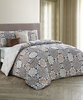 take a modern approach to bedding zulily