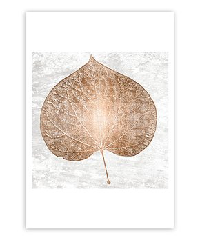 Ellen Crimi-Trent | Four-Piece Woodland Animal Print Set