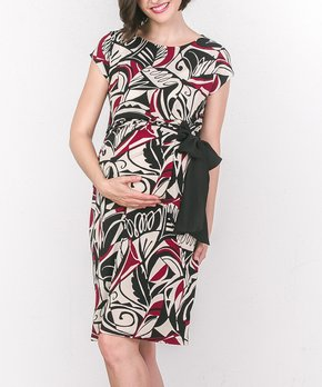 b0f2bb9dabb Dress Up Your Bump for Under  10