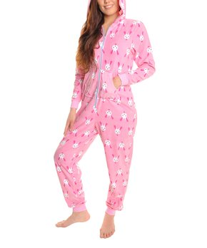 All Wrapped Up  Holiday Sleepwear  631127407