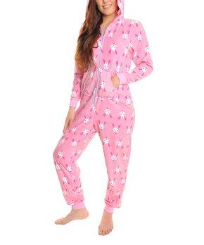 de6b648b91 All Wrapped Up  Holiday Sleepwear