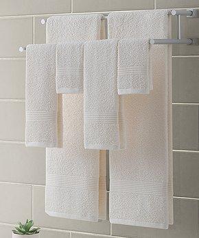 Splash Home | Coral Chrysanthemum Shower Curtain