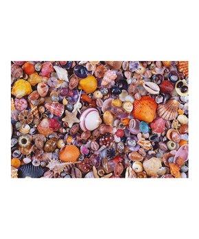 Piatnik | Seashells 1,000-Piece Puzzle