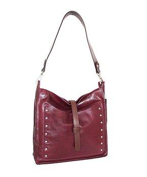 Nino Bossi Handbags  c94c01b7865ee