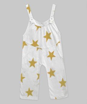 371935957 Fun Fashion Finds