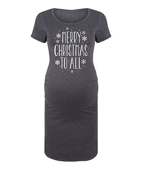 1101cfc6d7637 His-&-Hers Christmas Loungewear | Zulily