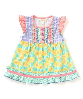 2d3e84479f2ba Matilda Jane Clothing | Zulily