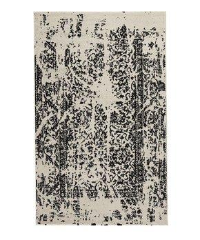 Linon Home | Rustic Gray Titan End Table