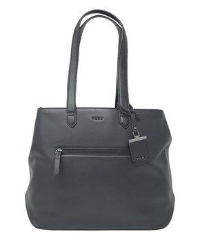 ef9e3c10bf7 the potty purse | Zulily