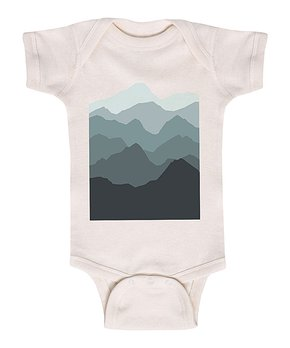 f7b11e949073 Woodland Trail  Baby to Toddler