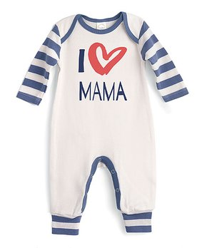 6feaa76e1b77 Baby Presents for Modern Mamas