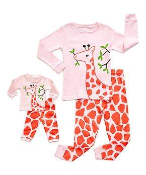 043e72590 pajamas
