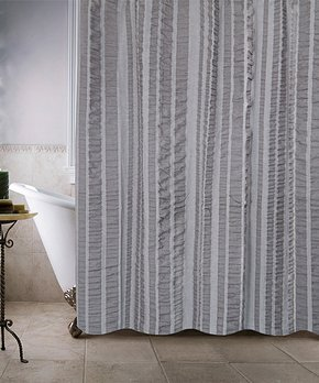 Affinity Home   Sage Geometric Cotton Bath Rug - Set of Two