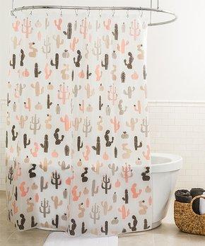 Affinity Home | Mocha Casa Platino 10-Piece Cotton Towel Set