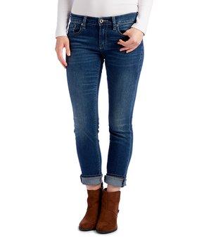 Lucky Brand | East Palo Alto Sofia Skinny Jeans – Women