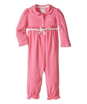 5ffcb5c3 Ralph Lauren Childrenswear   Zulily