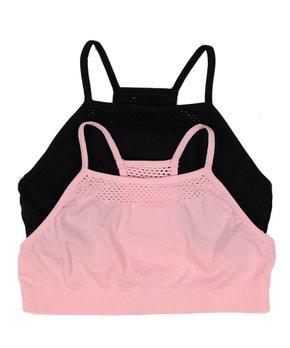b364e8cae3 girls  bras
