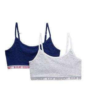 bb325a5d59f33 Girls  Underwear - Shop Underwear   Pantie Sets for Girls