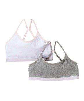 4685774f66dfb girls  tennis equipment
