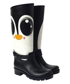 c38f5435c92b22 rain boots women