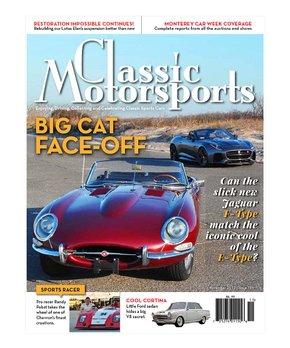 chickaDEE Magazine Subscription
