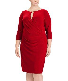 935c05015e Lauren Ralph Lauren Dresses
