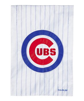 The Game Doesn T Stop At The Door Mlb Zulily
