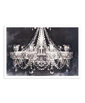 Jenn Seeley Art | The Three Llamigos Art Print Set