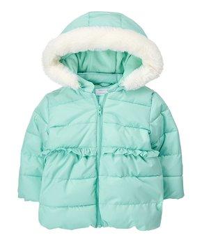 5d7bcb301c66 toddler jackets