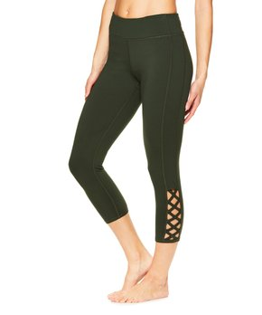 cd5169ed73 Renew Your Workout Wardrobe | Zulily