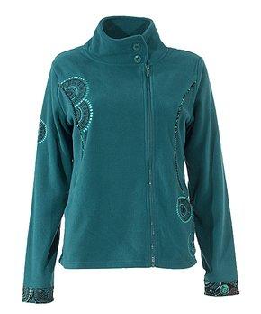 f4723f61e5eb leather jacket