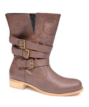1ad62565f6f Wide-Calf Boots