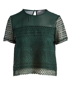 a45edff4403 Lace Tops for Women at Up to 70% Off   Zulily