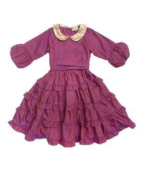 456062bf5527 purple dress