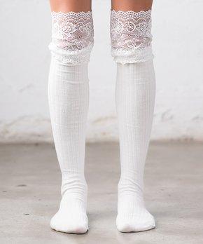 3fc9fcb37 Stay Cozy in These Fashion Socks