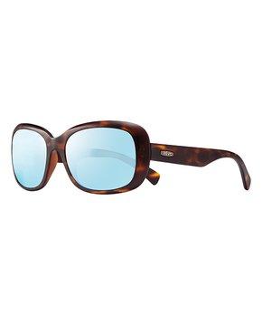 02da171b9a On Point in Polarized Sunglasses